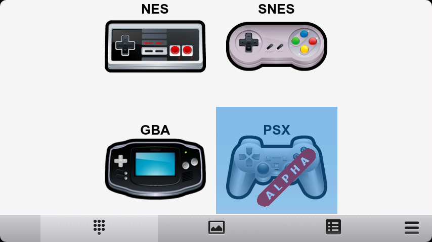 gba emulator for nokia 5130 free download