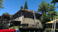 Exceptional Roofing Services In Southern Oregon