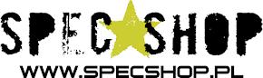 SPECSHOP