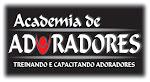 EM 2012...AGUARDEM!!
