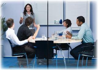 cursos servidores Cursos técnicos gratuitos do Senac   Bolsa de Estudo 2014 /2015
