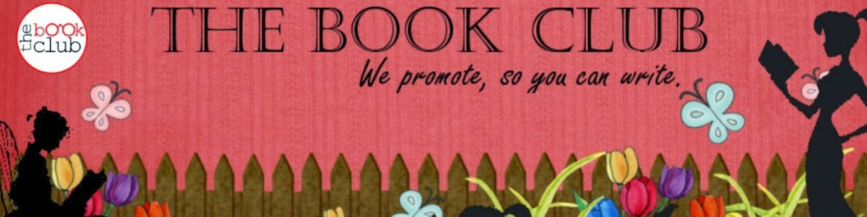 The Book Club Spotlight