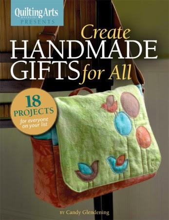 http://3.bp.blogspot.com/-f8awEr3InJM/VA8drwSrlaI/AAAAAAAALBI/S6IFFRMcxBY/s1600/Handmade-Gifts-Cover-347x450.jpg