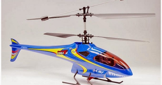lama v3 helicopter with Cool Esky 4 Channel Lama V4 Rc on Watch likewise 912 additionally Hobby Estore Rc Helicopter Remote Control Helicopter also Liste produit besides Br Recluse Guy.