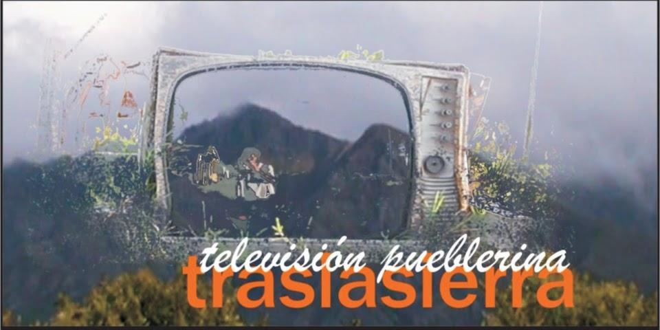 Television Pueblerina Traslasierra