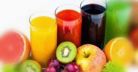 Inilah Perbedaannya Cold Pressed Juice Dengan Jus Biasa