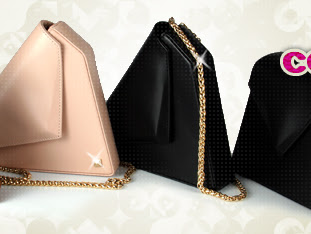 El yapımı özel tasarım çantalar sadece Jetrend.com'da