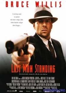 Tay Súng Cuối Cùng - Last Man Standing (1996)