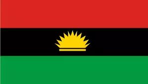 Biafra and the North: In Defence of Igbo Leaders