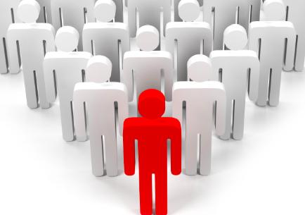 essay on being a team leader
