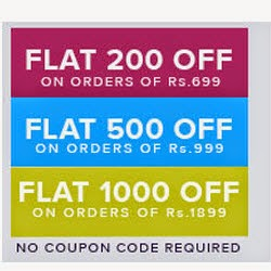 American swan Clothing, Footwear & Accessories Rs. 200 off on Rs. 699, Rs. 500 off on Rs. 999, Rs. 1000 off on Rs. 1899