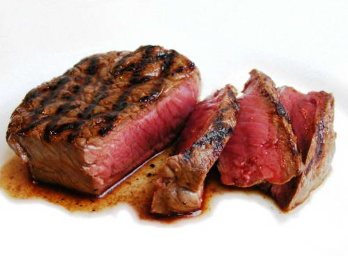 [Image: rare-steak-3.jpg]