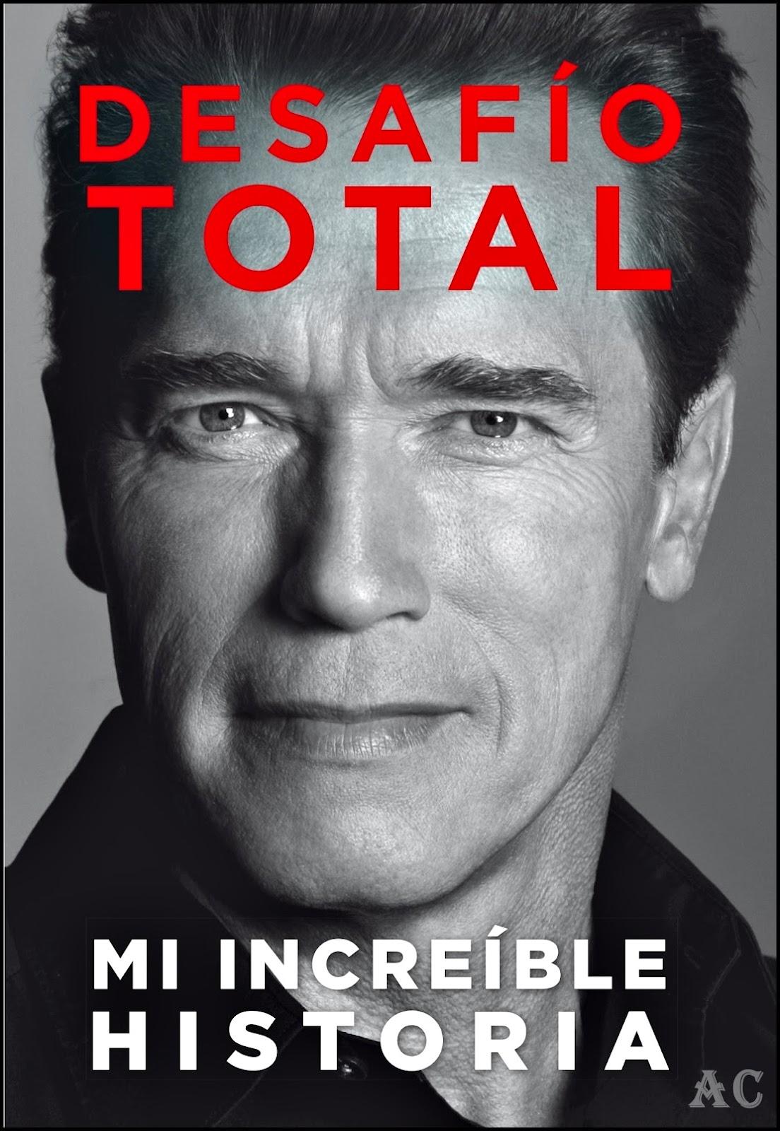http://3.bp.blogspot.com/-f8lV6Dc1kEM/UGtnfhpBs1I/AAAAAAAAfP4/XT3B4J0784E/s1600/Arnold-Schwarzenegger-desafio-total.jpg