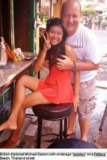 tailandia prostitutas prostitutas que se corren
