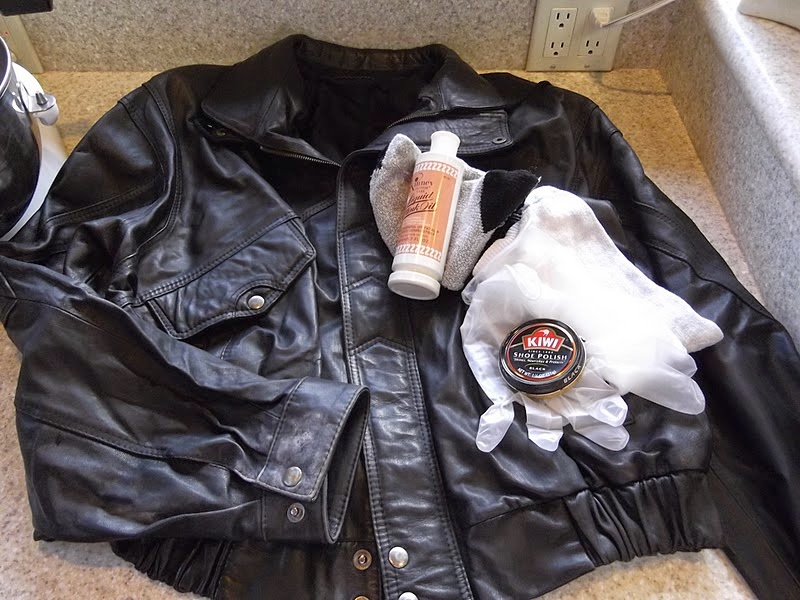 Leather Jacket: 8 Tips on How to Take Care of Leather Jackets