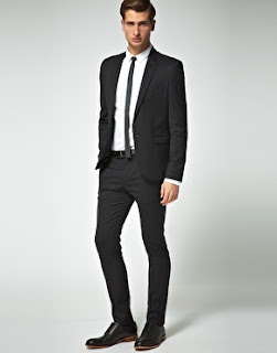 traje-hombre-boda-elegante-serio-formal