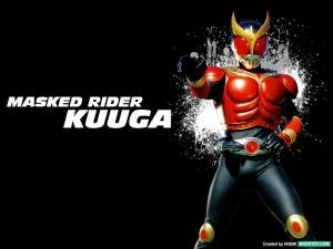 Free download kamen rider kuuga subtitle indonesia