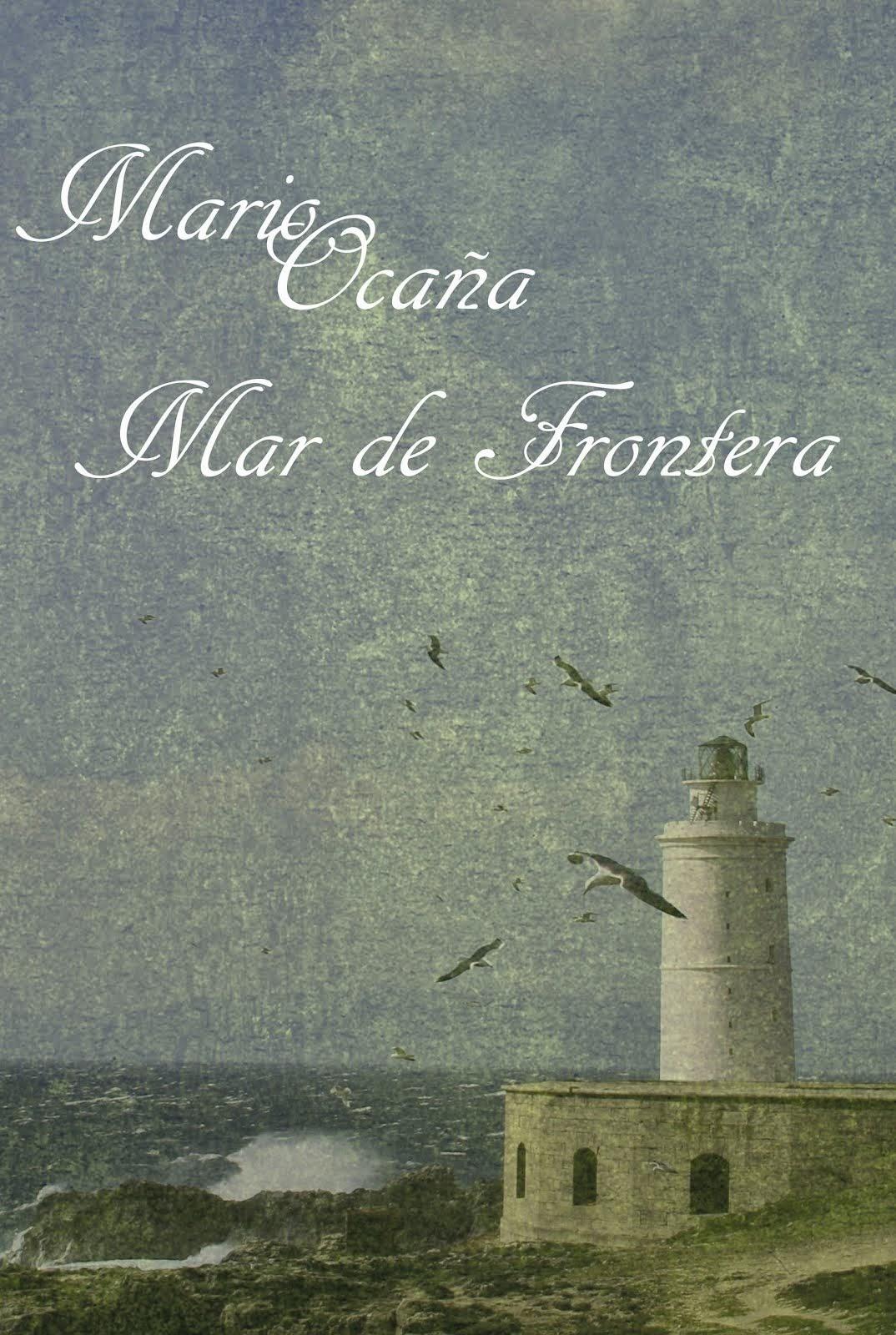 MAR DE FRONTERA