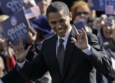 Obama+Illuminati.jpg