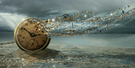 prendre le temps http://prendre-le-temps-de-ralentir.blogspot.fr/