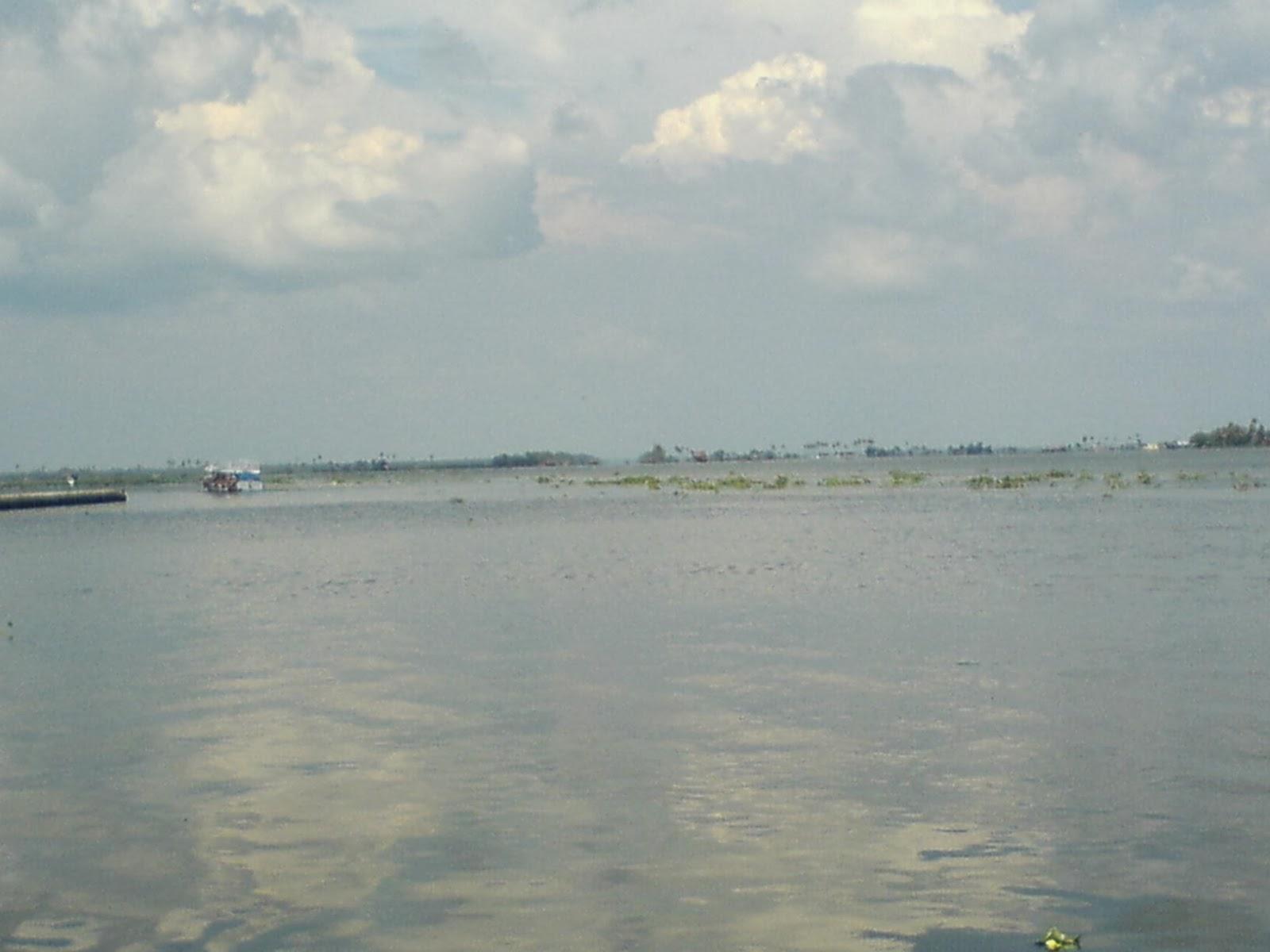 Alapuzha