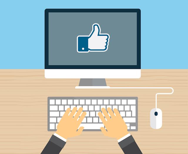 Facebook Ads - Como anunciar no Facebook Ads corretamente e evitar o bloqueio dos anúncios - Camila Porto
