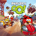 Angry Birds Go! v1.4.0 Full Apk Data Mod [Unlimited Gold]