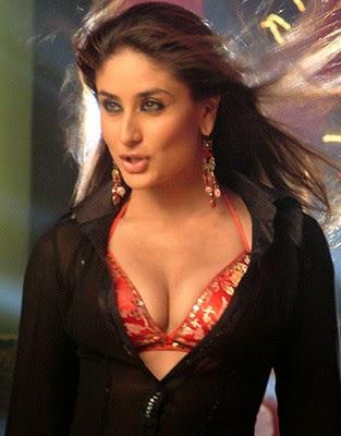 sexy photos of kareena kapoor full nangi picture hd