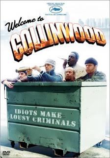 Ver Bienvenidos a collinwood Online Gratis (2002)