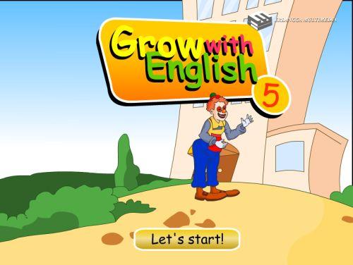 Quot Silabus Promes Rpp Quot Mapel Bahasa Inggris Kelas Iv Vi Sd Dilengkapi Dengan Berbagai Soalnya