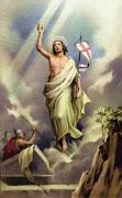 lectores una Santa y Feliz Pascua de Resurrección resurrecci