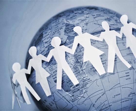 Latar Belakang Historis Sosiologi Pendidikan