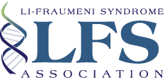 Li-Fraumeni Syndrome Association