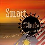 SMART CLUB KUANTAN
