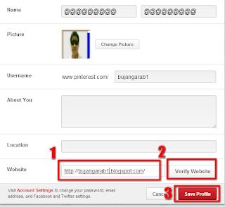 screenshot-pinterest-com-bujangarab1-in-blogger