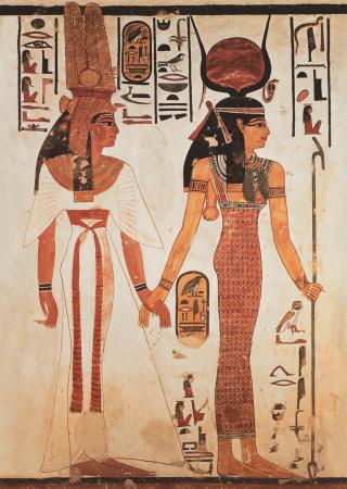 Egipatska umetnost - Page 4 Ancient+Egypt+-+%252877%2529