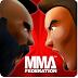 MMA Federation v2.12.25 Mod