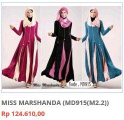 http://plasabusana.com/product/4294/miss-marshanda.html
