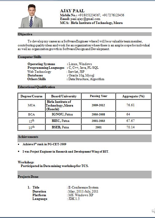 cv resume what s a resume cv title