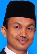 23 Jun 2016 - Tazkirah Ramadhan