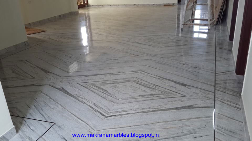 Makrana Marble Flooring Designs : Makrana marble product and pricing details kumari