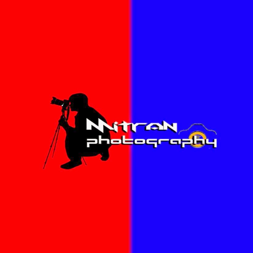 mitran photography