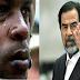 بالفيديو : مشهد عجيب يحكيه الجندي الذي حضر تنفيذ الحكم في صدام ليلة التنفيذ