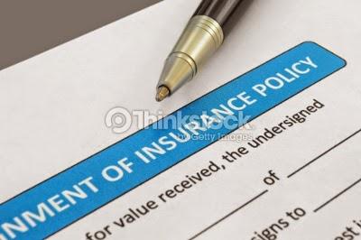 Daftar Perbedaan Asuransi Syariah dan Konvensional Terbaru 2014