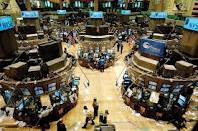 Stocks Still Better Than Bonds