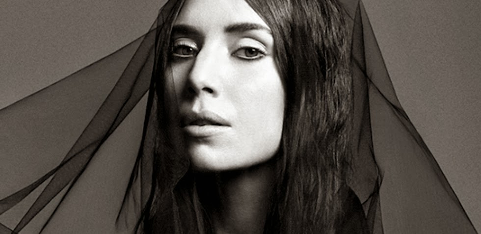 lykke-li-never-learn-album-stream-mp3