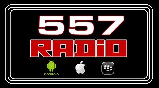 visit 557RADIO1.mp3