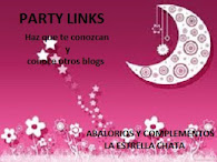 PARTY LINK