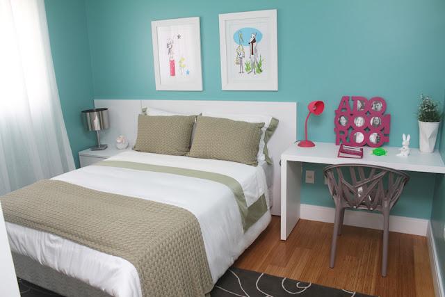 quartos-coloridos