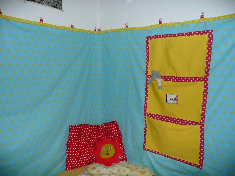 verstrickt und zugen ht ma nahme gegen kalte w nde. Black Bedroom Furniture Sets. Home Design Ideas